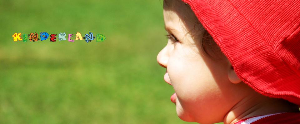 Учете децата как да мислят, а не какво да мислят.