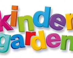 Kindergarden_0