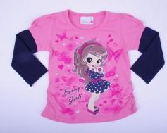 Полезни съвети за купуване на бебешки и детски дрехи