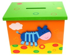 Stripy-Cow-Money-Box