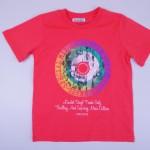 Тениска за момче