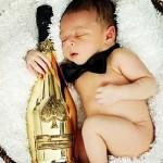 Празнични и официални бебешки дрехи