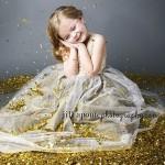 Празнични и официални детски дрехи