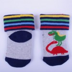 Чорапки