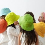 Шапката – стил, екстравагантност и необходимост