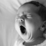 Комфортна топлина за бебчето