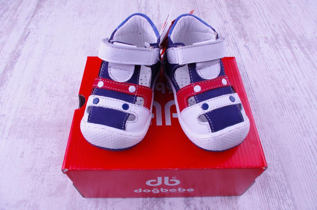 d8b926fff22 Ортопедични детски обувки естествена кожа