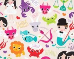 zodiac_signs_kids_postcard_invitation-rd5958ad1ca204c0f86557f819b3b7098_zk9yv_512