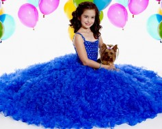 long-blue-dresses-for-kids-dress-trends-tagged-with-kids-dresses