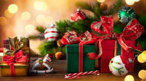 5679216_110719-cc-ss-christmas-presents-generic-img