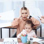"""""""Дочуто от една майка към друга майка"""" или """"Учените официално потвърдиха - и майките са хора"""" Част 1"""
